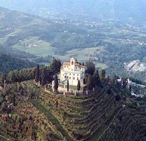 Awesome Agriturismo Le Terrazze Di Montevecchia Photos - Idee ...